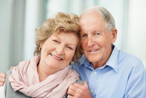 Порядок начисления гражданской пенсии работающим военным пенсионерам