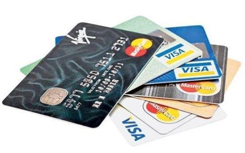 срочные займы на карту без отказов круглосуточно