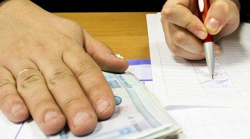 быстрые кредиты онлайн заявки без справок и поручителей