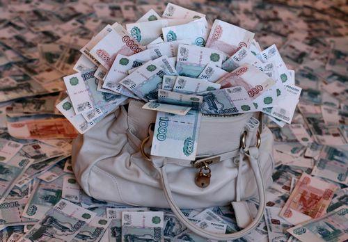 быстрый кредит в банке наличными без справок и поручителей