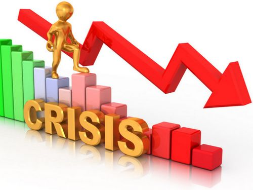взять кредит без справки и поручителей в кризис