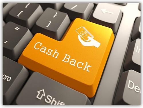 Что такое карта cash back от Альфа Банк