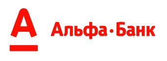 rosbank sverkhkarta