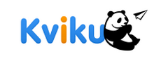 Kviku кредитная карта – виртуальная кредитка Квику