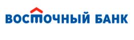 Онлайн заявка на кредитную карту Восточный Банк Экспресс