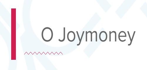 Joy Money условия микрозаймов