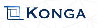 МКК «Конга» – Онлайн займ Konga