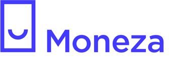МКК Монеза займы онлайн до 60000 рублей условия Moneza ru