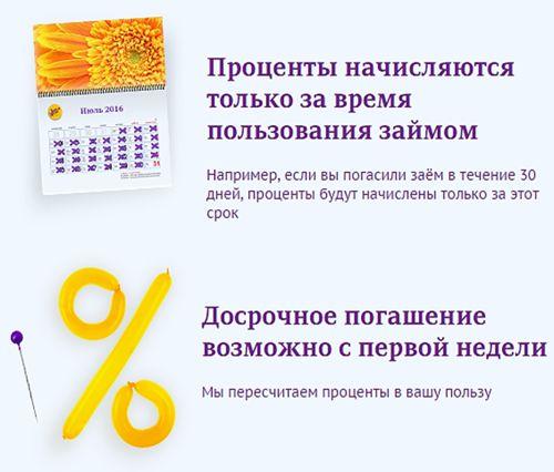 Официальный сайт Лига Денег микрозаймы в МКК онлайн