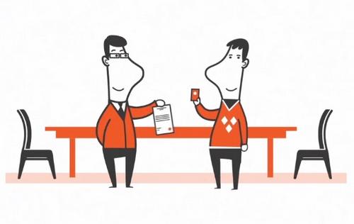 АТБ условия кредитования физических лиц