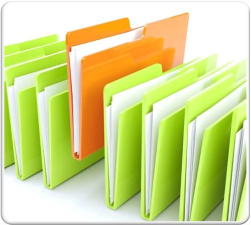 дополнительные документы для обращения за оказанием финансовых услуг