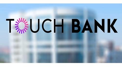 положительные и отрицательные стороны кредитов в Тачбанке