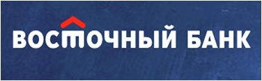 Подать заявку на кредит в укрсиббанк