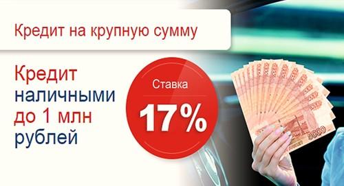 Преимущества и недостатки кредита в Совкомбанке под залог автомобиля отзывы клиентов