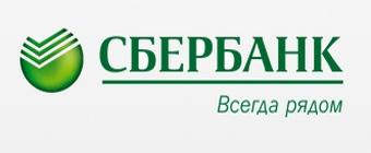 Транскредитбанк кредит наличными онлайн заявка получить ипотеку в краснодаре без первоначального взноса
