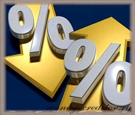 банк москвы рефинансирование кредитов других банков со сниженным процентом