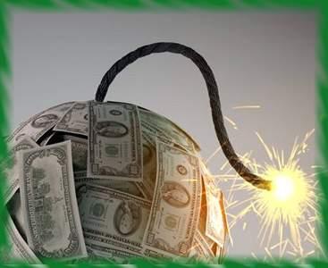 Правда ли, что банк Ренессанс Кредит лишили лицензии?