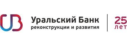 банк Убрир официальный сайт
