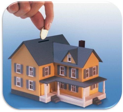 банки и кредиты в баком банке взять деньги наличными