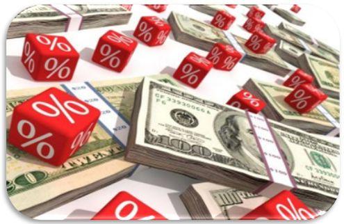 денежные займы для физических лиц ОТП Банк