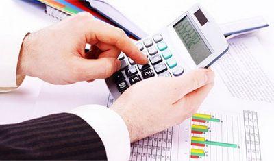 Где взять кредит наличными без справки о доходах, залога и поручителей?