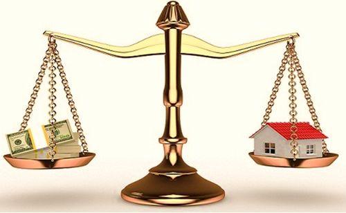 где взять кредит под залог недвижимости и что можно предоставить в качестве гаранта