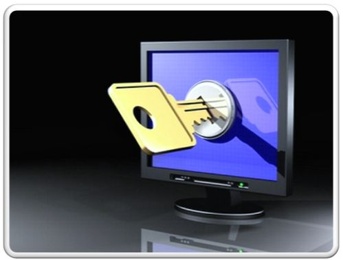 интернет банк Убрир для физических лиц