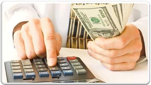 как оплатить кредит Ренессанс банк с комиссией и без