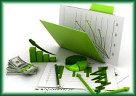 как получить кредит на бизнес с бизнес-планом