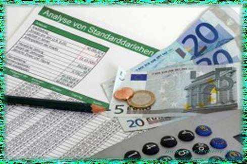 как получить кредит на бизнес в банке