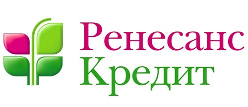 КБ Ренессанс кредит официальный сайт личный кабинет заемщика