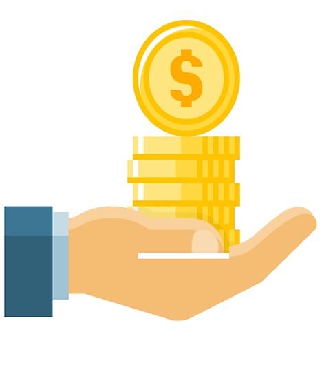 оплата кредитов через приставов