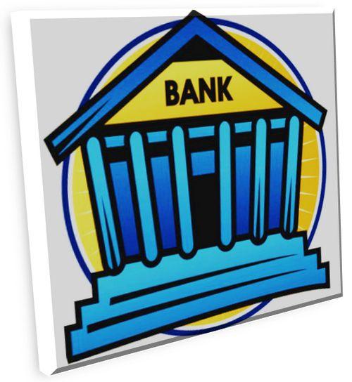 кредит Деньги Взаймы банк онлайн