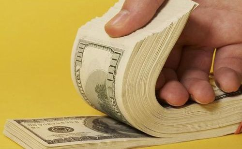 кредит малому бизнесу без залога и поручителей как получить