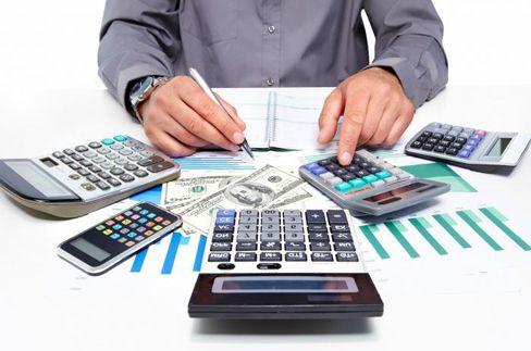 Показатели, влияющие на одобрение кредита
