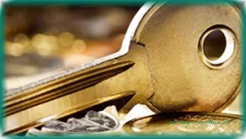 кредит на жилье без первоначального взноса ипотека