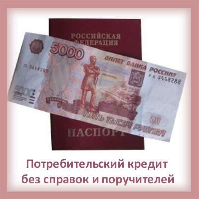 оплата кредита отп через сбербанк онлайн когда поступят деньги