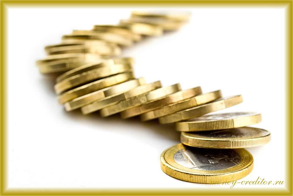 Хоум кредит оплата картой сбербанк онлайн