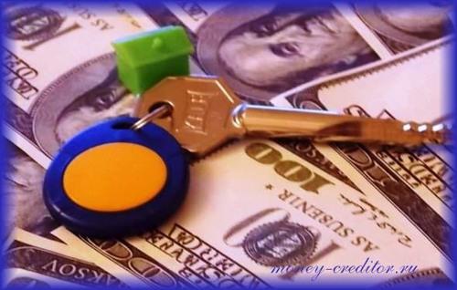 кредит в сбербанке без справок и поручителей тарифные планы