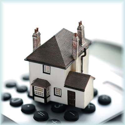 Как оформляются кредиты под залог недвижимости без подтверждения дохода?