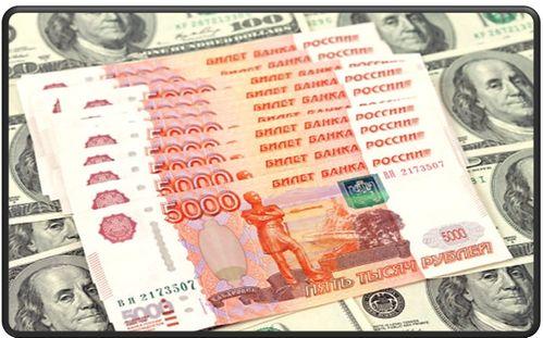 нюансы валютных и рублевых кредитов в банках