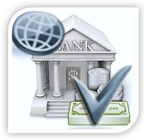 нужна помощь в получении кредита без предоплаты от сотрудника банка