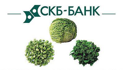 ОАО СКБ Банк официальный сайт