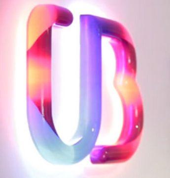 Официальный сайт УБРР Банк как взять кредит?