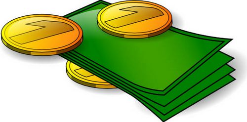 оплатить кредит ОТП банка способы