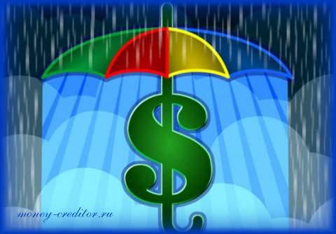 отказ от страховки после получения кредита или можно не заключать