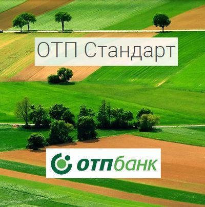 Взять кредит в банке ОТП потребительские кредиты наличными в OTP