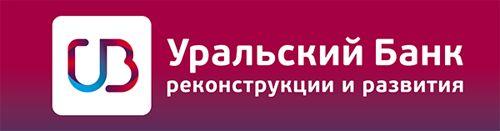 ПАО КБ Убрир