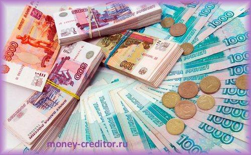 как внести платеж по кредиту