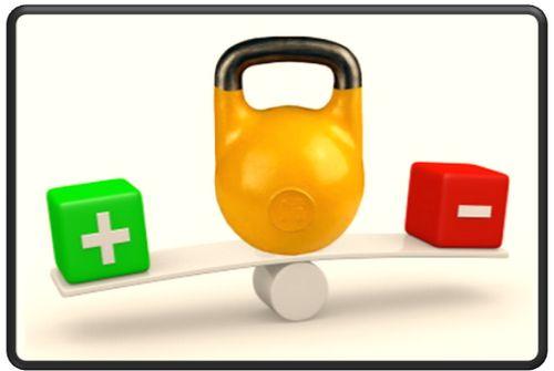 потребительские кредиты в рублях или валюте плюсы и минусы